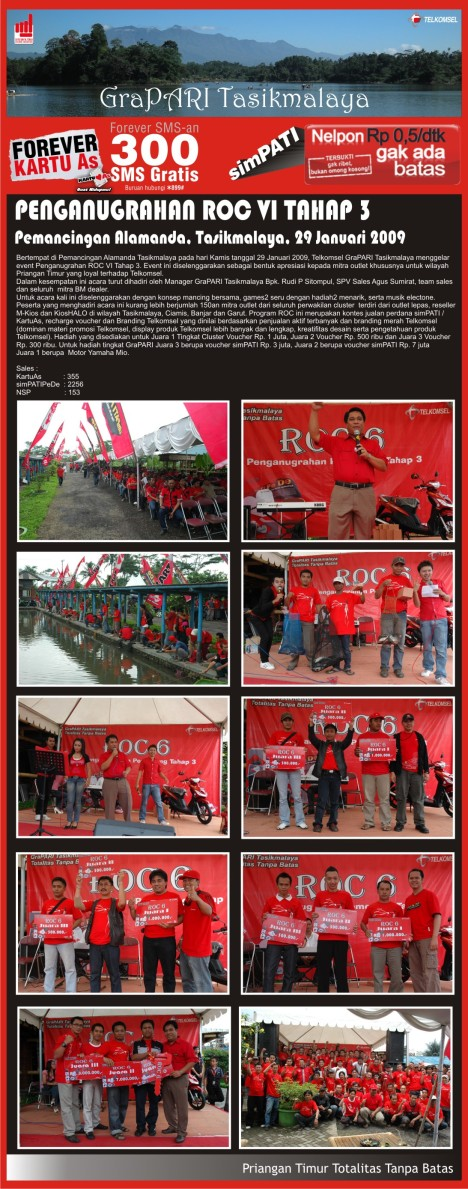 roc-6